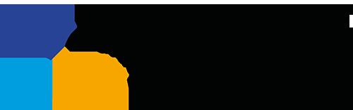 scoutninja logo